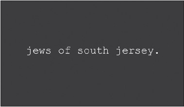 The Voice Makes Waves On Instagram With Jews Of South Jersey